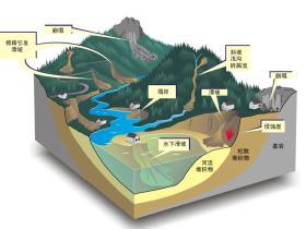 地震预测、预报、预警的区别