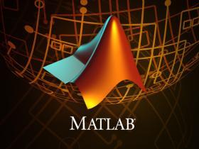 Matlab关联问题