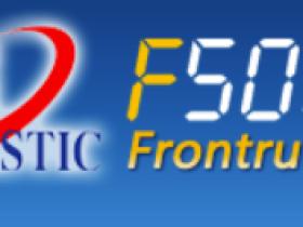 近些年F5000论文名单(领跑者5000-中国精品科技期刊顶尖学术论文)
