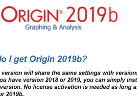 Origin免费中文学习版申请指南
