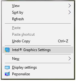 笔记本连接投影仪分辨率不一致怎么办?