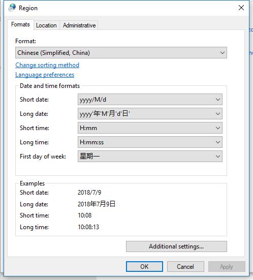 CAJViewer目录注释乱码问题解决方法